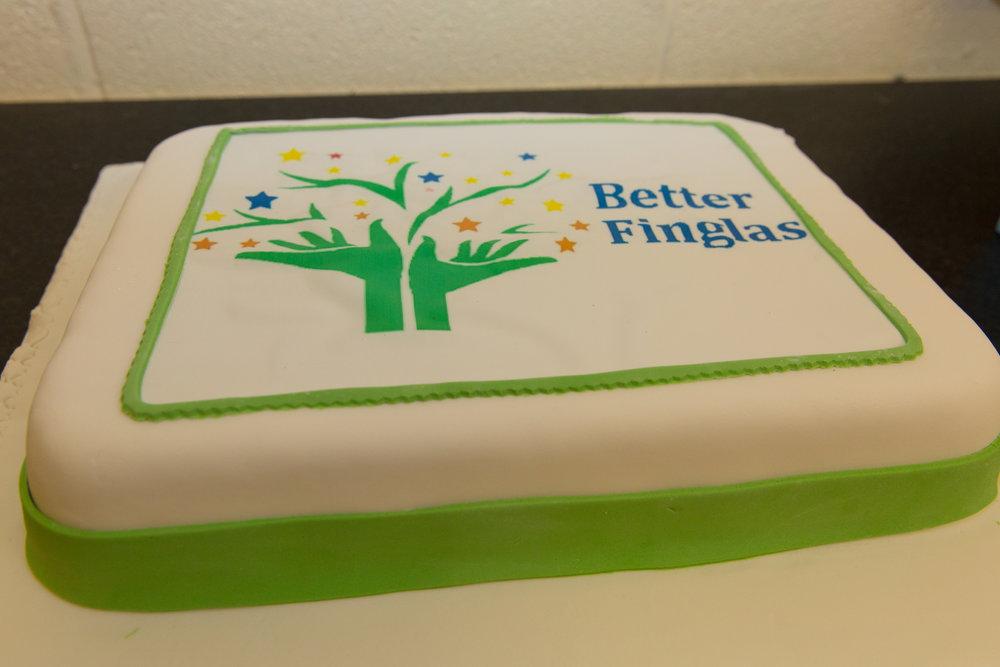 Better Finglas Celebration-30.jpg