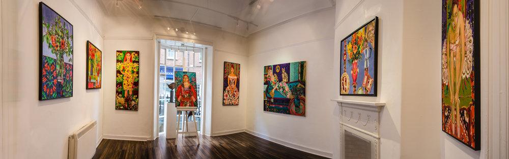 Interior shots for The Doorway Gallery-30.jpg