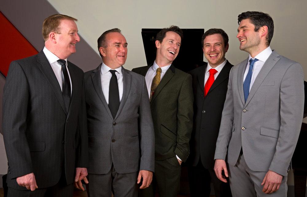 Five Irish Tenors-2.jpg