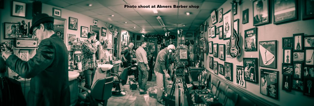 Shooting for RTE in Abner Browns-30.jpg