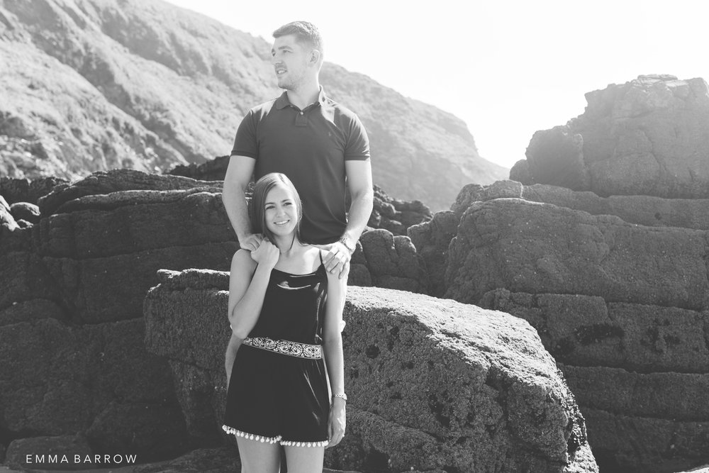 emmabarrow_lucywillPREWED-40.jpg