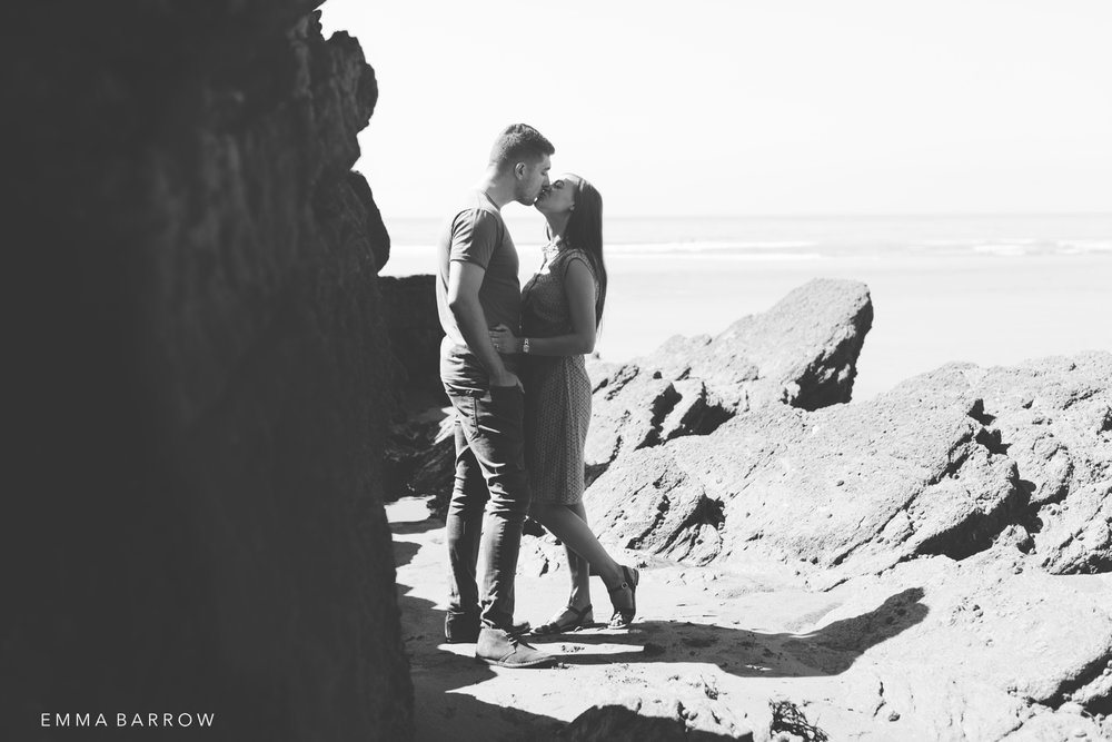 emmabarrow_lucywillPREWED-54.jpg