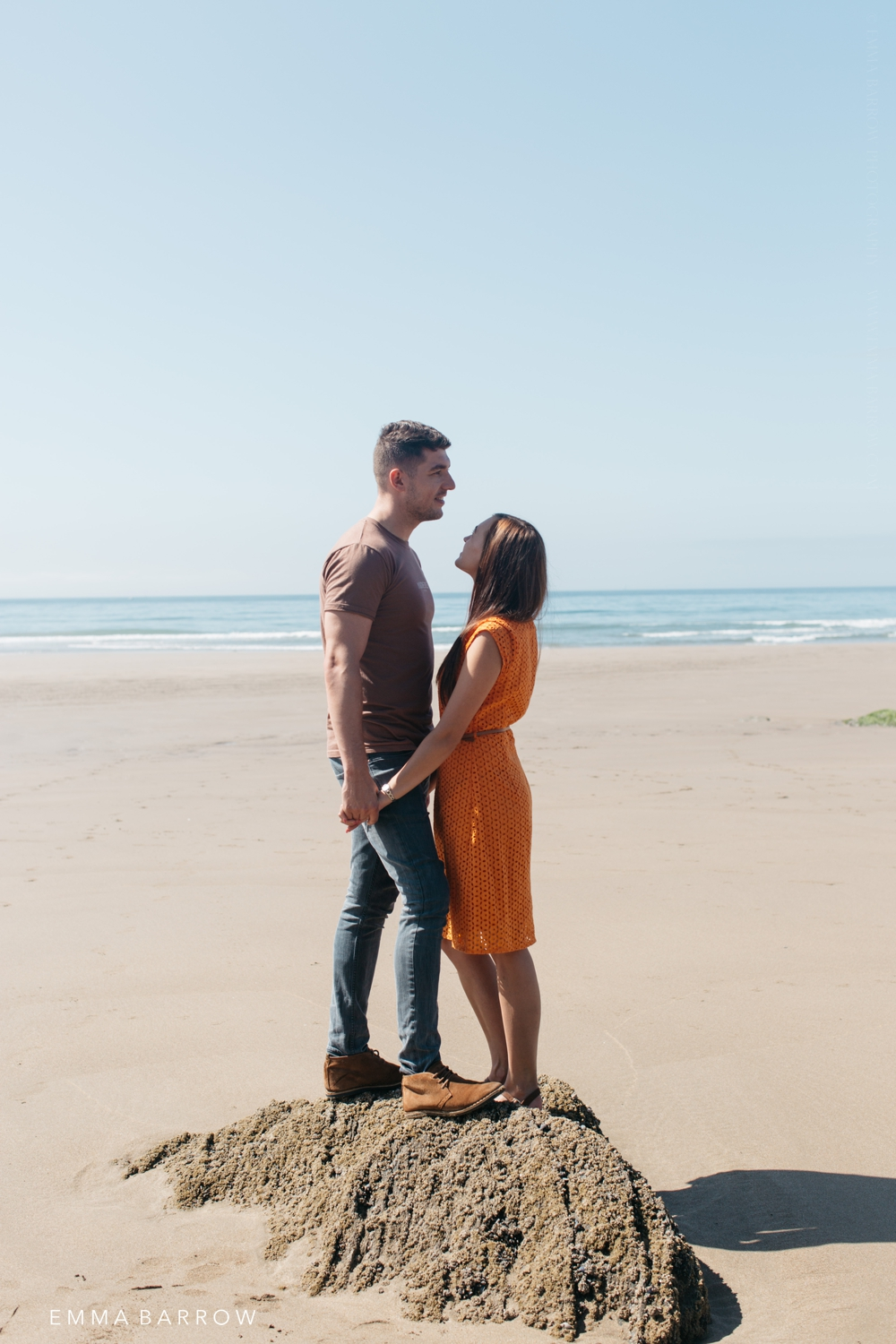 emmabarrow_lucywillPREWED-64.jpg