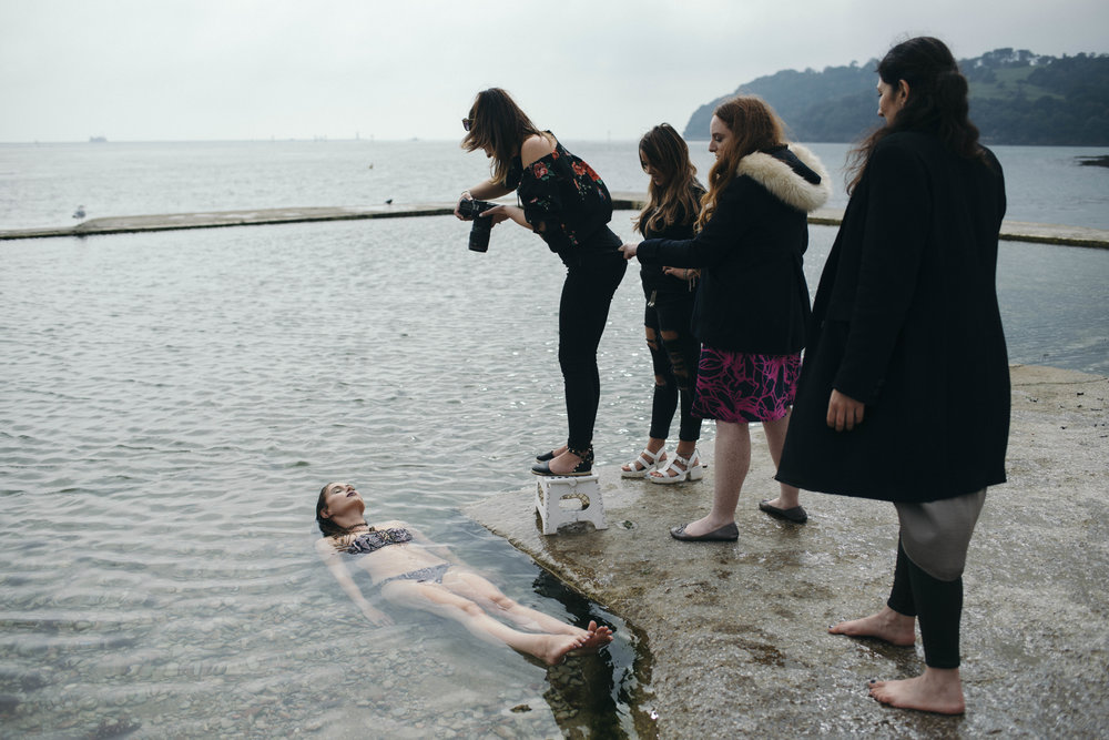 emma barrow photography fashion workshop
