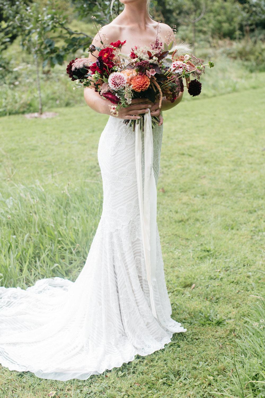 emmabarrow_everafter_bridal-28.jpg