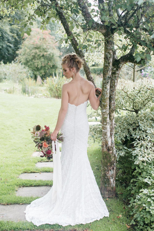 emmabarrow_everafter_bridal-42.jpg