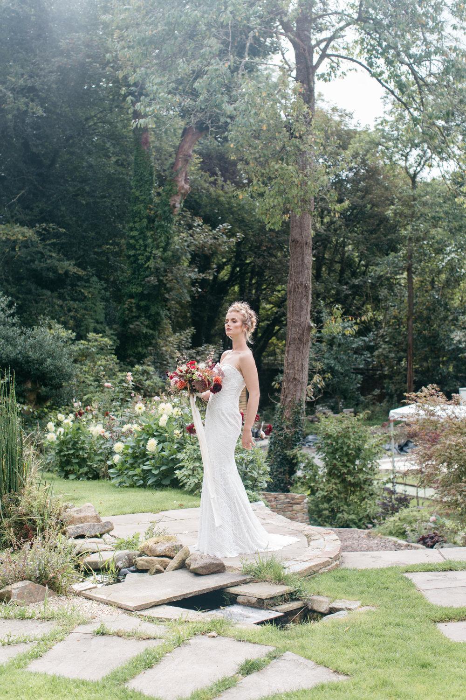 emmabarrow_everafter_bridal-32.jpg