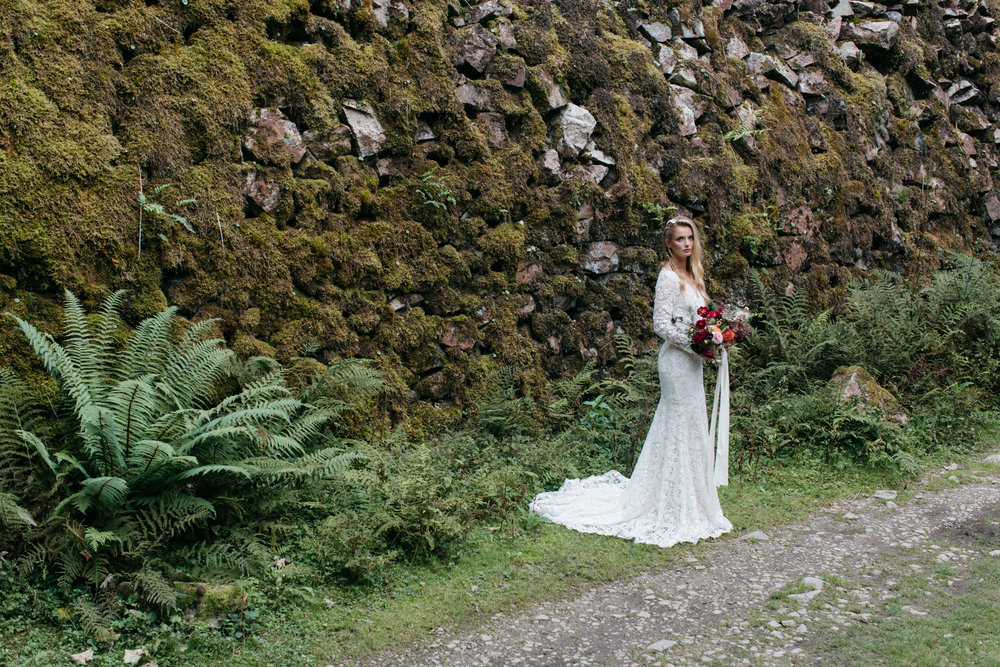 emmabarrow_everafter_bridal-252.jpg