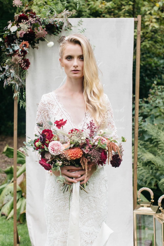 emmabarrow_everafter_bridal-242.jpg