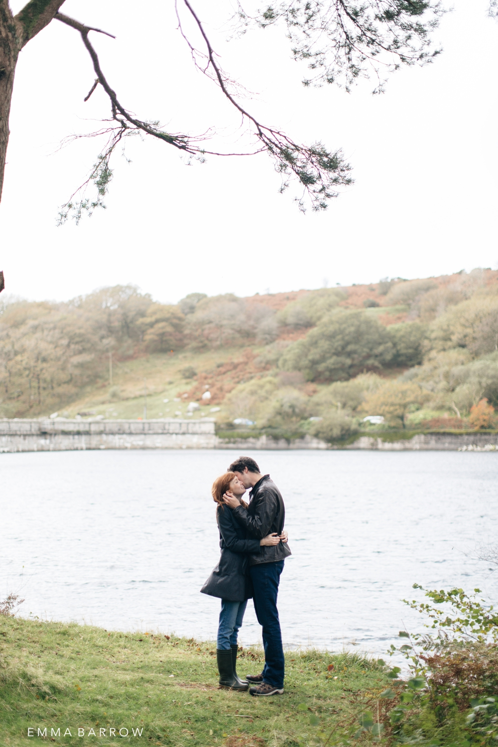 emmabarrow_helenandyPreWed-50.jpg
