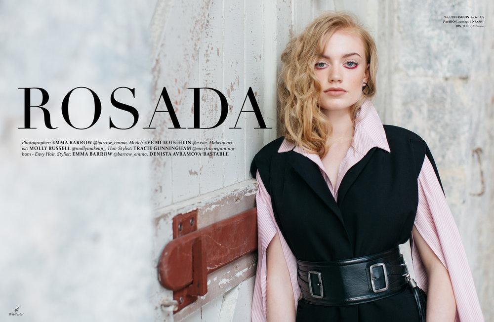 ROSADA2.jpg
