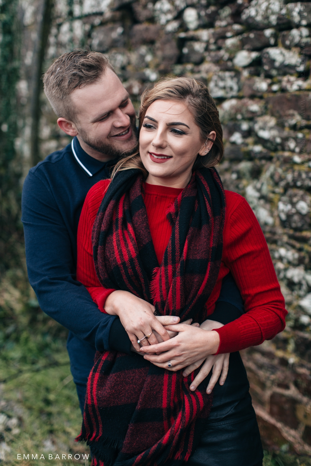 emmabarrow_laurenmattPreWed-14.jpg