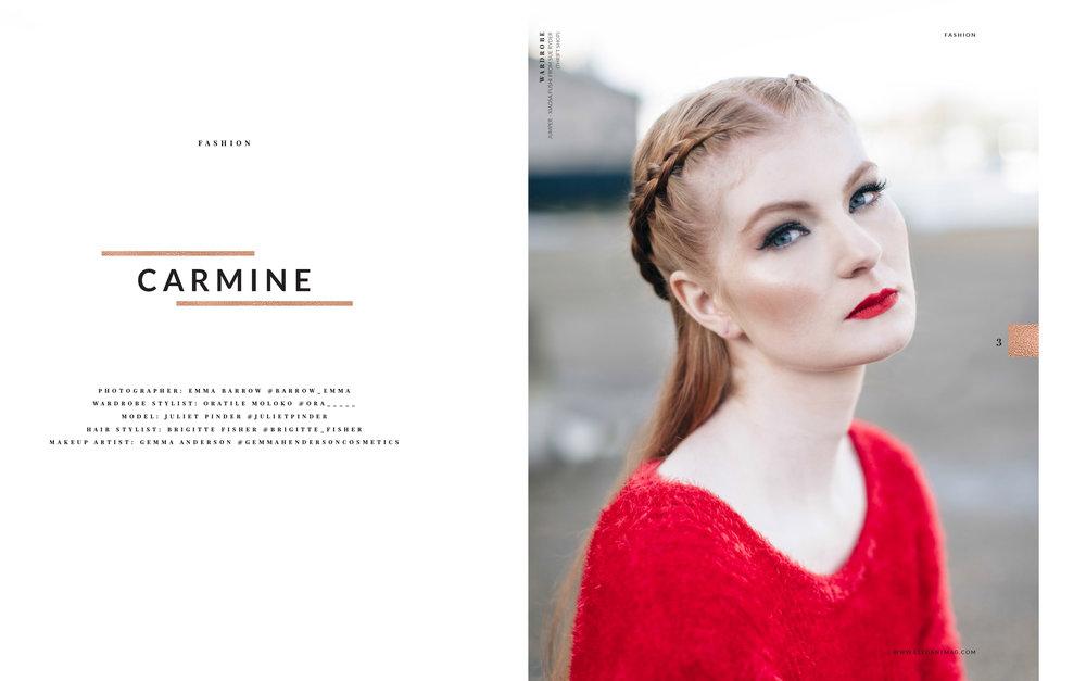Emma Barrow_Carmine1.jpg