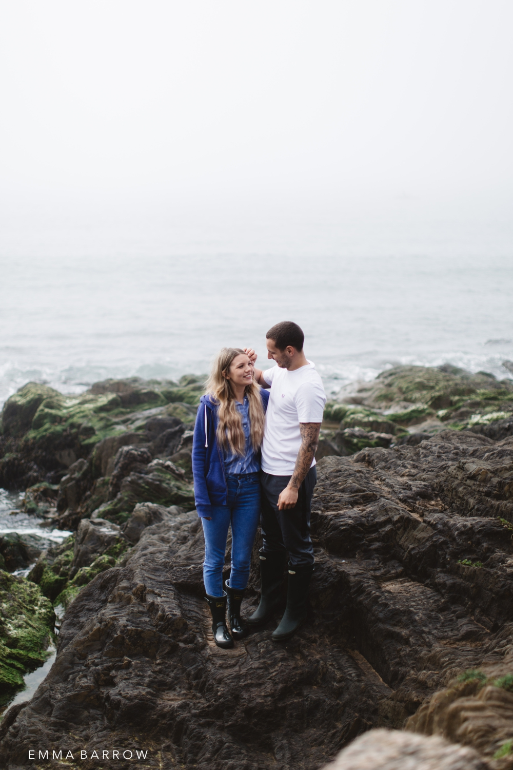 emmabarrow_hannahmattPreWed-12.jpg
