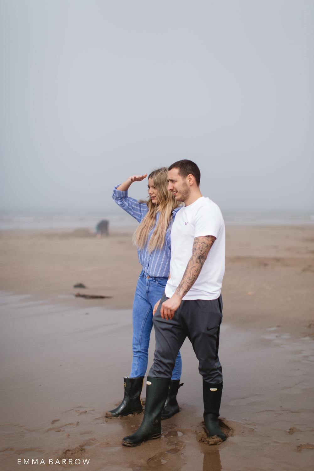 emmabarrow_hannahmattPreWed-53.jpg