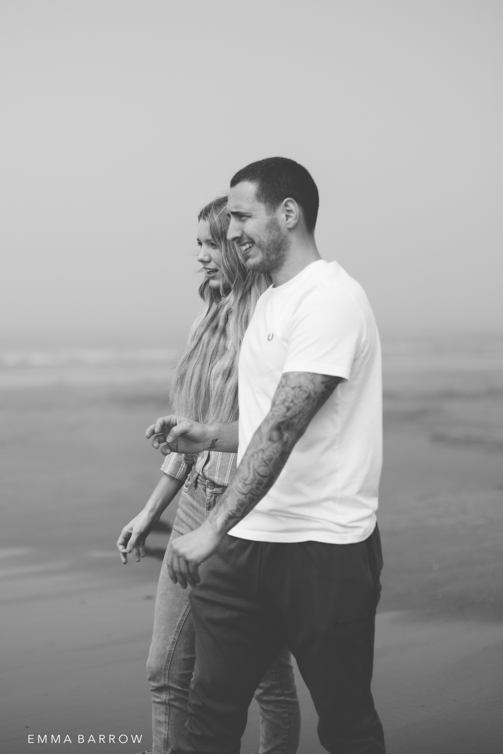 emmabarrow_hannahmattPreWed-52.jpg
