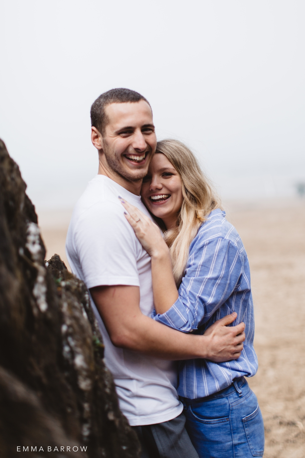emmabarrow_hannahmattPreWed-60.jpg