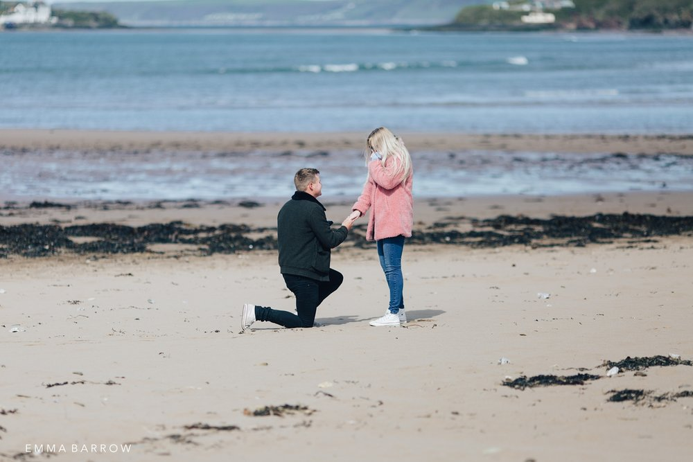 emmabarrow_bencarly_proposal-9.jpg