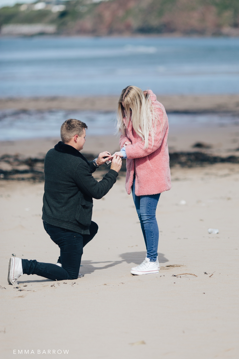 emmabarrow_bencarly_proposal-15.jpg