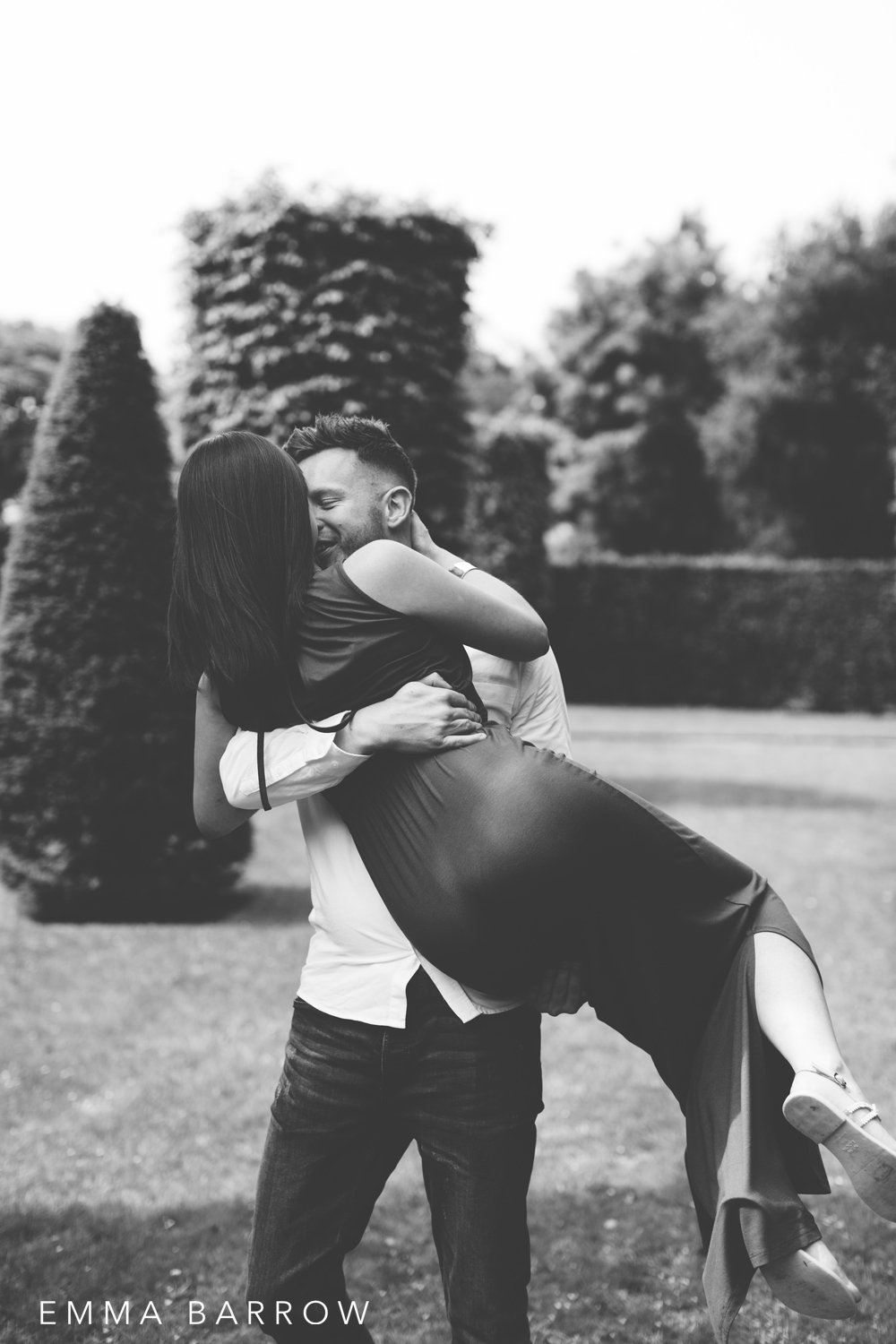 emmabarrow_traceydavidPreWed-32.jpg