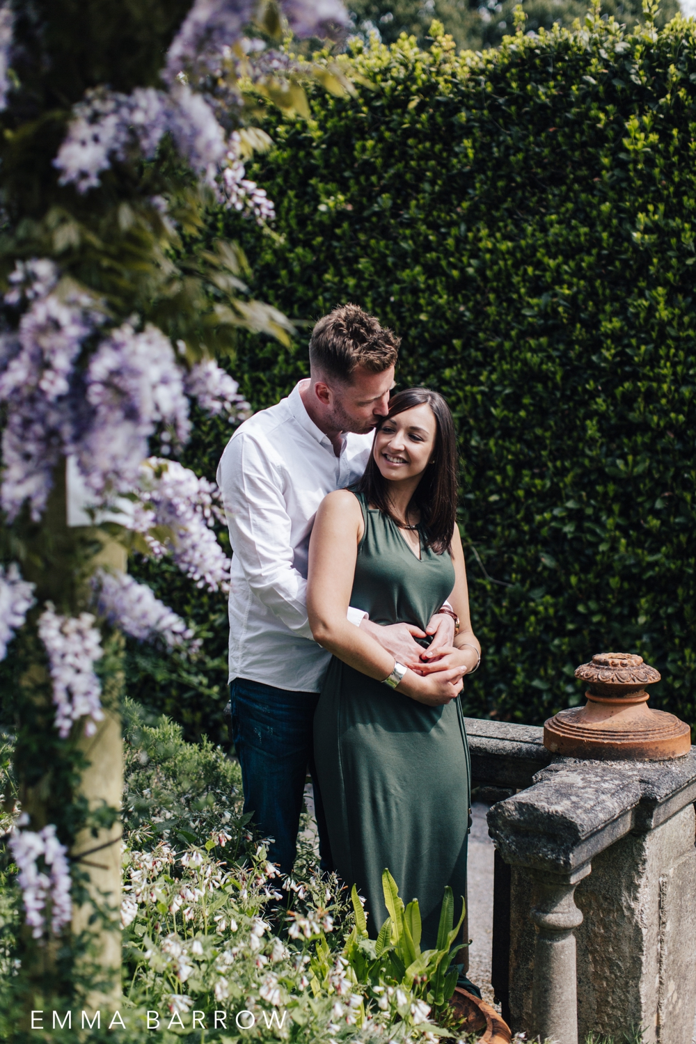 emmabarrow_traceydavidPreWed-56.jpg