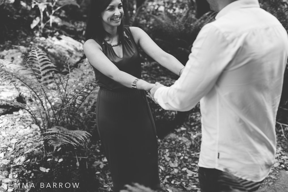 emmabarrow_traceydavidPreWed-72.jpg