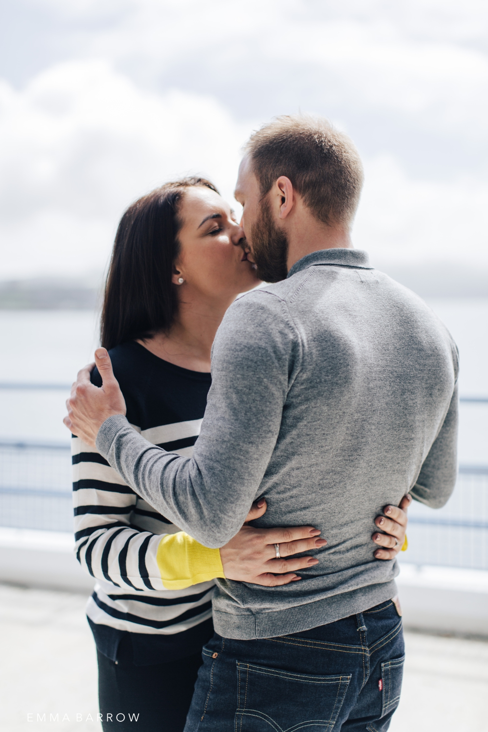 emmabarrow_rachroryPREWED-81.jpg