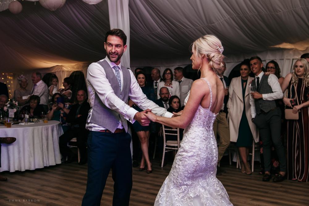emma barrow wedding elopement photographer shilstone house plymouth