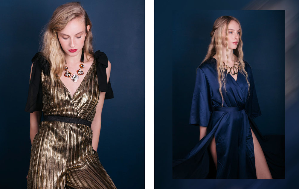 emma barrow fashion editorial photographer scandi