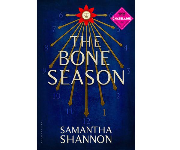Bone-Season.jpg
