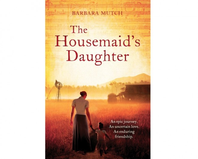 Housemaids-Daughter.jpg