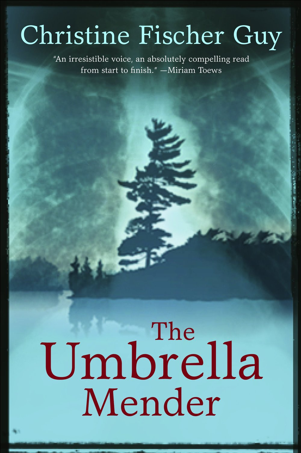 umbrella-mender-cover.jpg