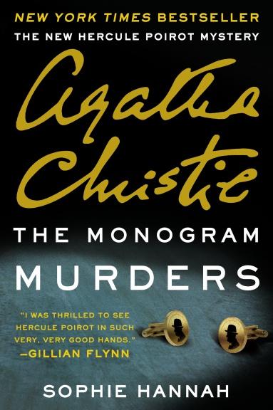 monogram-murders-sophie-hannah.jpg