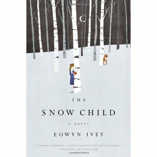 snow-child-eowyn-ivey-cover.jpg