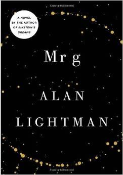 mr-g-alan-lightman-cover.jpg