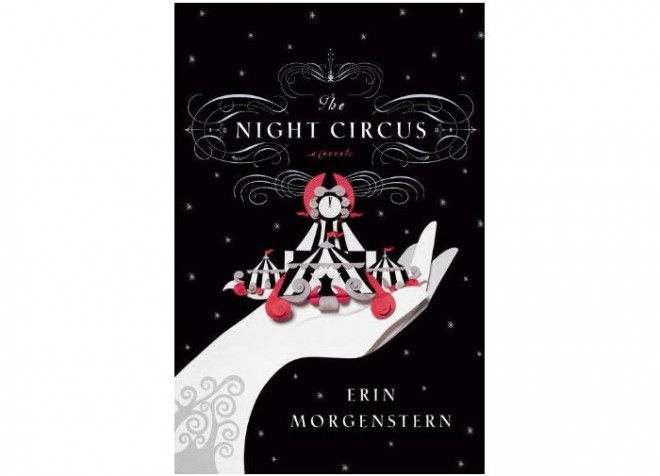 night-circus-erin-morgenstern-cover.jpg