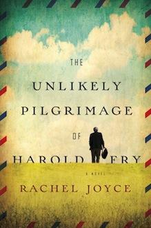 unlikely-pilgrimage-of-harold-fry.jpg