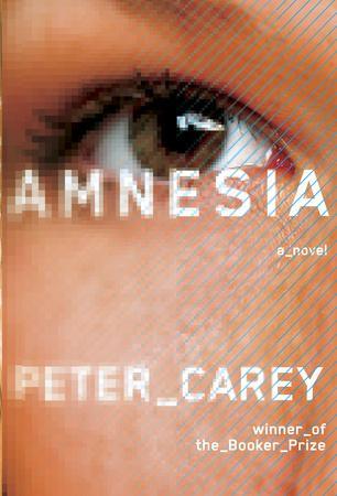 amnesia-peter-carey.jpg