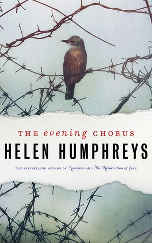 evening-chorus-helens-humphreys