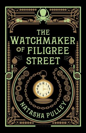 watchmaker-of-filigree-street-natasha-pulley