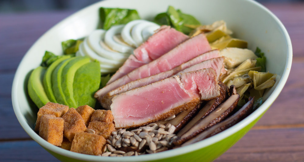 DD Greens and Proteins Ahi Protein Salad -6102.jpg