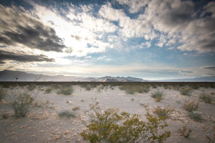 Amargosa+Dunes-0052.jpg