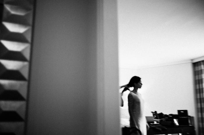 001-Backstage Marcela-040.jpg