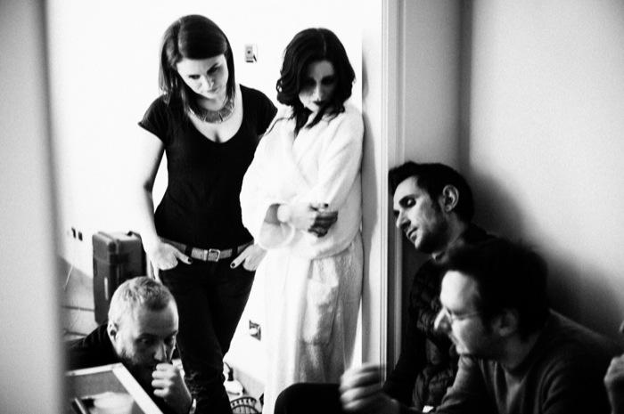 007-Backstage Marcela-253.jpg