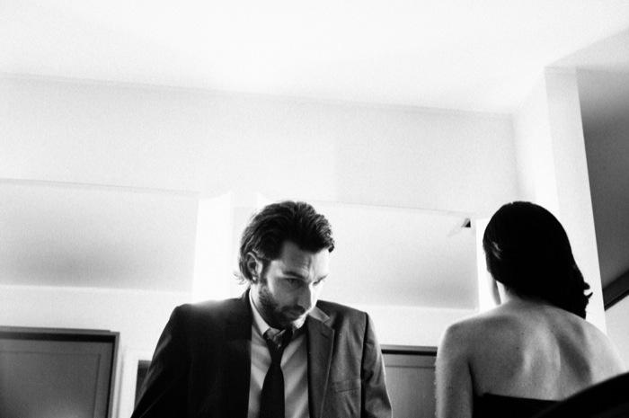 014-Backstage Marcela-413.jpg