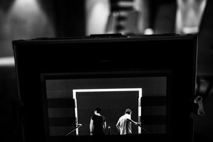 020-Backstage Marcela-543.jpg