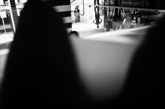 019-Backstage Marcela-526.jpg