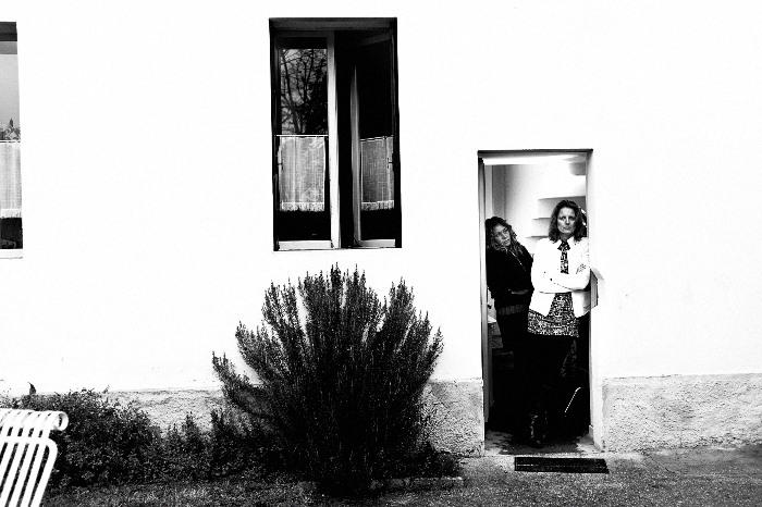 Cortometraggio- 028.jpg