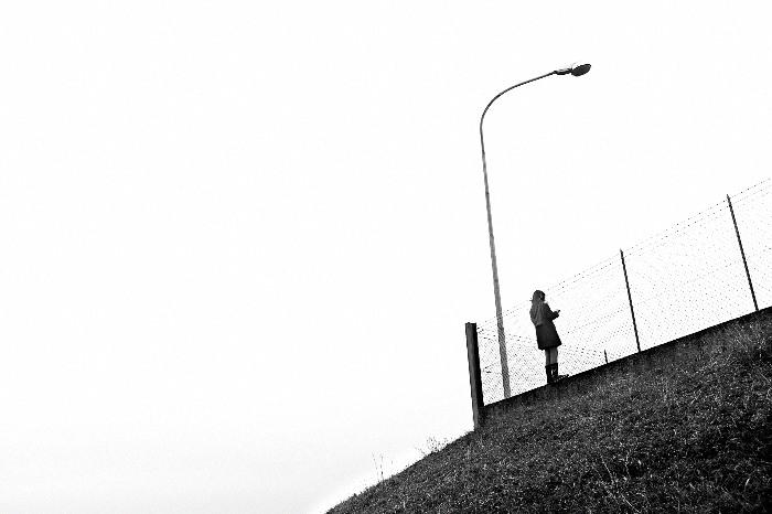 Cortometraggio- 039.jpg