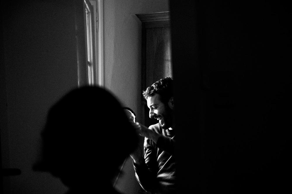 Antonio Rasi Caldogno-007.jpg